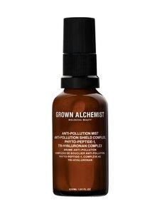 Grown Alchemist - Anti-Pollution Mist -kasvosuihke 30 ml | Stockmann