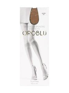 Oroblu - Suntime 15 den -polvisukat - SUN   Stockmann