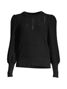 Lauren Ralph Lauren - Marmie-paita - 5 BLACK   Stockmann