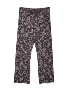 NOOM loungewear - Cara-pyjamahousut - BLACK PRINT COMBO | Stockmann