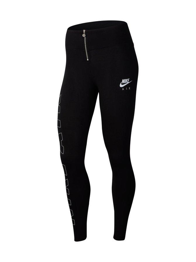 W NSW Air -leggingsit