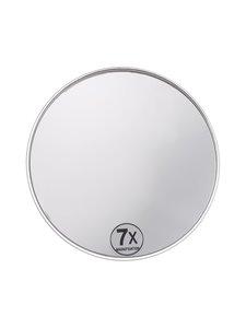 Duroy - 7 x suurentava peili imukupeilla | Stockmann