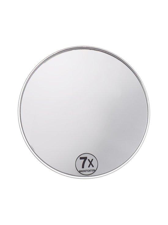 Duroy - 7 x suurentava peili imukupeilla - HARMAA | Stockmann - photo 1
