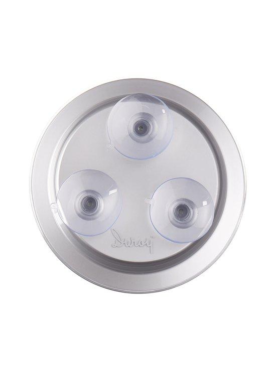 Duroy - 7 x suurentava peili imukupeilla - HARMAA | Stockmann - photo 2