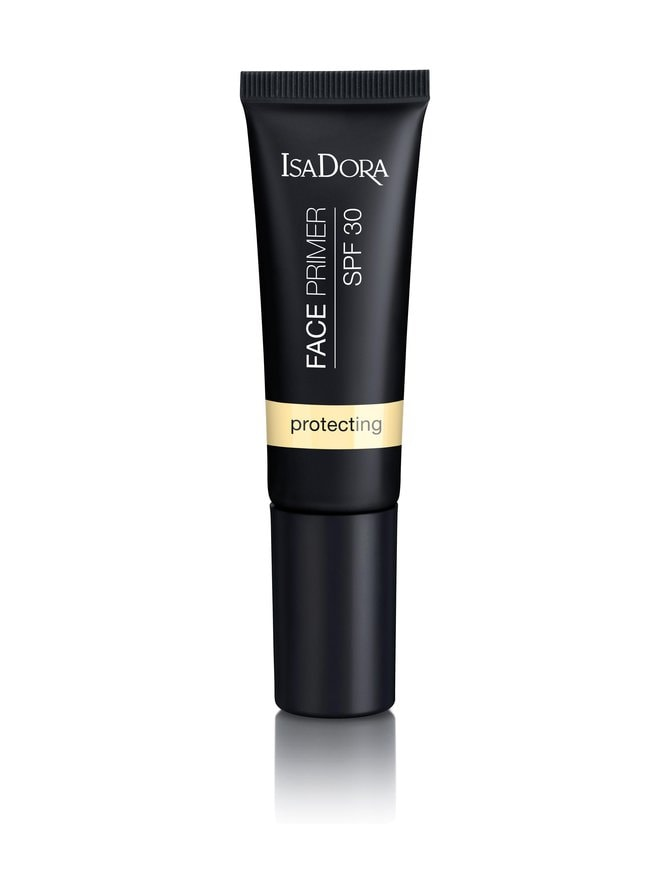 Face Primer Under Cover Blurring -meikinpohjustaja 30 ml