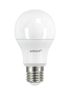 Airam - LED A60 840 1060lm E14 DIM OP -lamppu - WHITE | Stockmann
