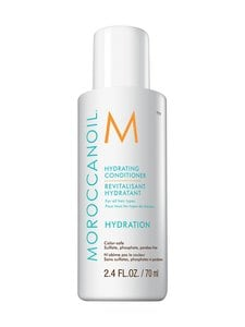 Moroccanoil - Hydrating Conditioner -hoitoaine 70 ml | Stockmann