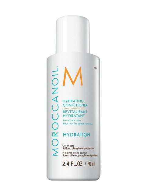 Hydrating Conditioner -hoitoaine 70 ml