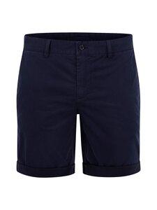J.Lindeberg - Nathan Super Satin Shorts -shortsit - 6855 JL NAVY   Stockmann