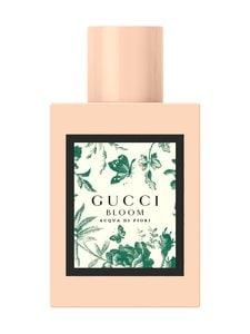 Gucci - Bloom Acqua di Fiori EdT -tuoksu | Stockmann