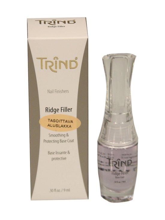 Trind - Super Ridge Filler -tasoittava aluslakka - null | Stockmann - photo 1