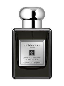 Jo Malone London - Jasmine Sambac & Marigold Cologne Intense -tuoksu | Stockmann