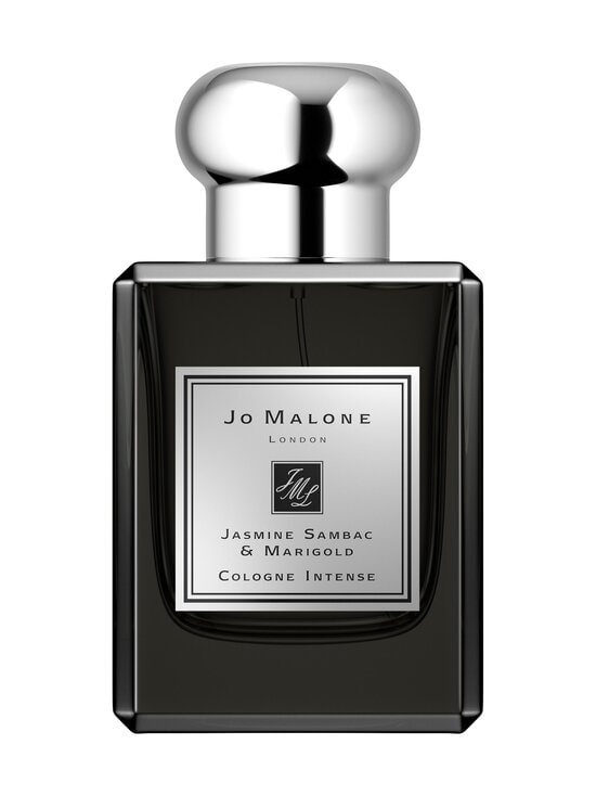 Jo Malone London - Jasmine Sambac & Marigold Cologne Intense -tuoksu - NOCOL   Stockmann - photo 1