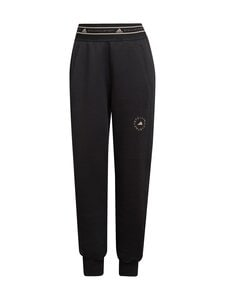 adidas by Stella McCartney - SC Sweatpants -collegehousut - BLACK   Stockmann