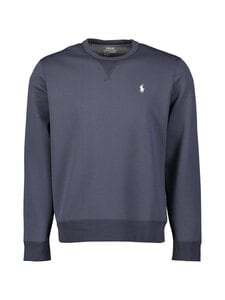 Polo Ralph Lauren - Collegepaita - 2WGS AVIATR NVY | Stockmann