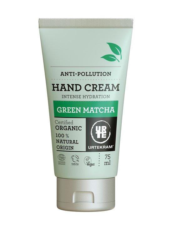 Urtekram - Green Matcha -käsivoide 75 ml - NOCOL | Stockmann - photo 1