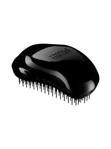 Tangle Teezer - Panther Black Original -hiusharja - null | Stockmann