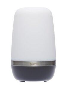 Blomus - Spirit LED -valaisin - WARM GREY | Stockmann