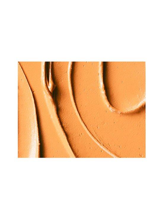 MAC - Studio Finish SPF 35 Concealer -peitevoide - NC40 | Stockmann - photo 3
