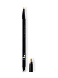 DIOR - Diorshow 24H Stylo - Golden Nights Collection Limited Edition Eyeliner -silmänrajausväri 0,2 g - null | Stockmann