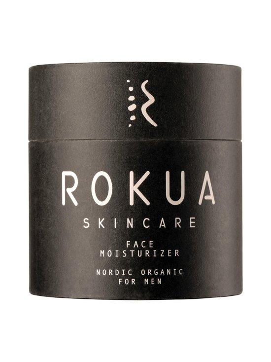 ROKUA Skincare - Face Moisturizer -kosteusvoide 50 ml - NOCOL   Stockmann - photo 2