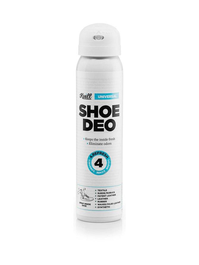 Shoe Deo -suihke
