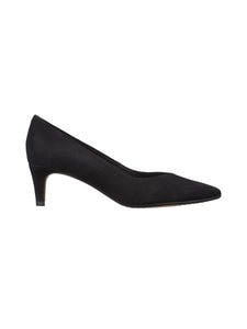 Clarks - Laina 55 Court -avokkaat - BLACK | Stockmann