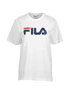 Fila - Pure-paita - BRIGHT WHITE | Stockmann