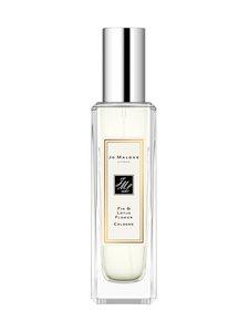 Jo Malone London - Fig & Lotus Flower Cologne -tuoksu 30 ml | Stockmann