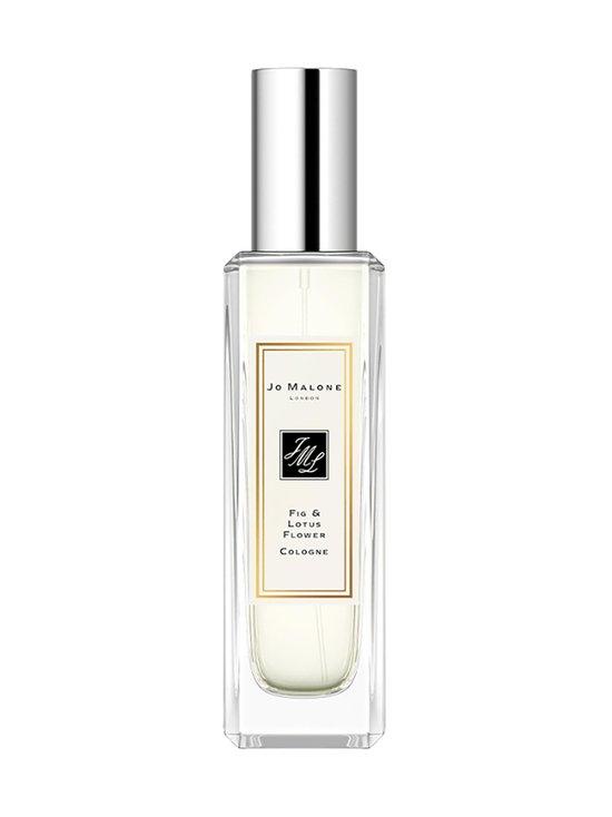 Jo Malone London - Fig & Lotus Flower Cologne -tuoksu 30 ml - NOCOL | Stockmann - photo 1