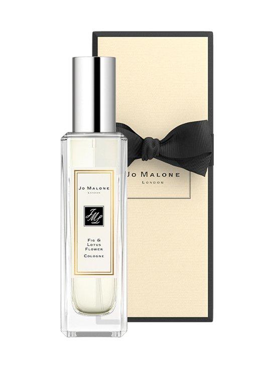 Jo Malone London - Fig & Lotus Flower Cologne -tuoksu 30 ml - NOCOL | Stockmann - photo 2