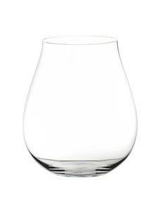Riedel - Gin Tonic -lasi 4 kpl - KIRKAS | Stockmann