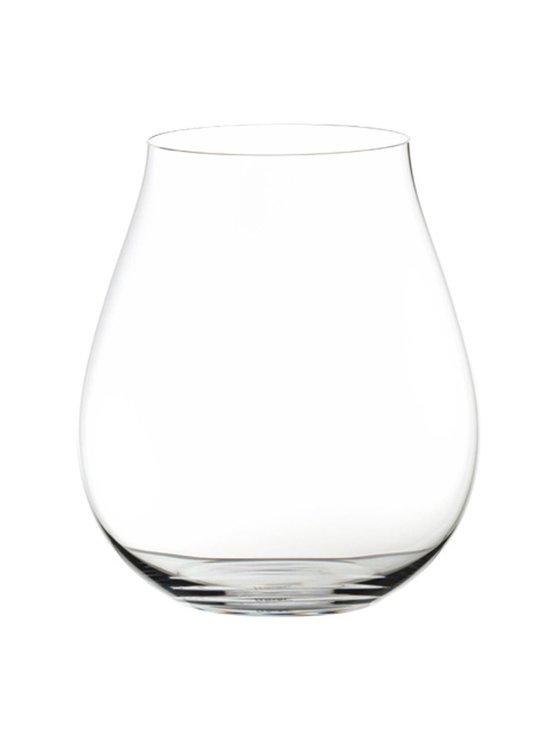 Riedel - Gin Tonic -lasi 4 kpl - KIRKAS | Stockmann - photo 1