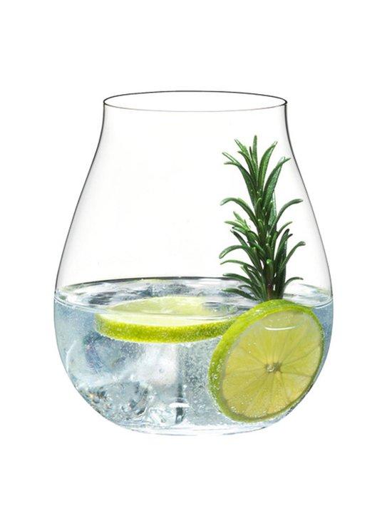 Riedel - Gin Tonic -lasi 4 kpl - KIRKAS | Stockmann - photo 2