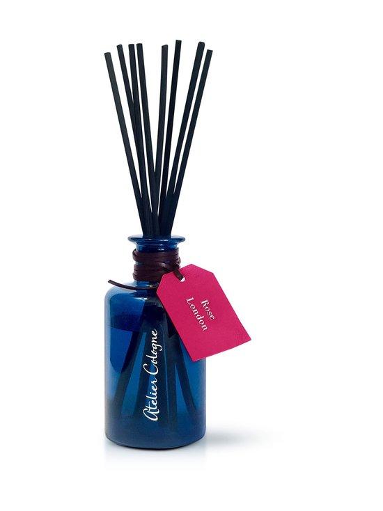 Atelier Cologne - Rose London -huonetuoksu 170 ml - NO COLOR | Stockmann - photo 1