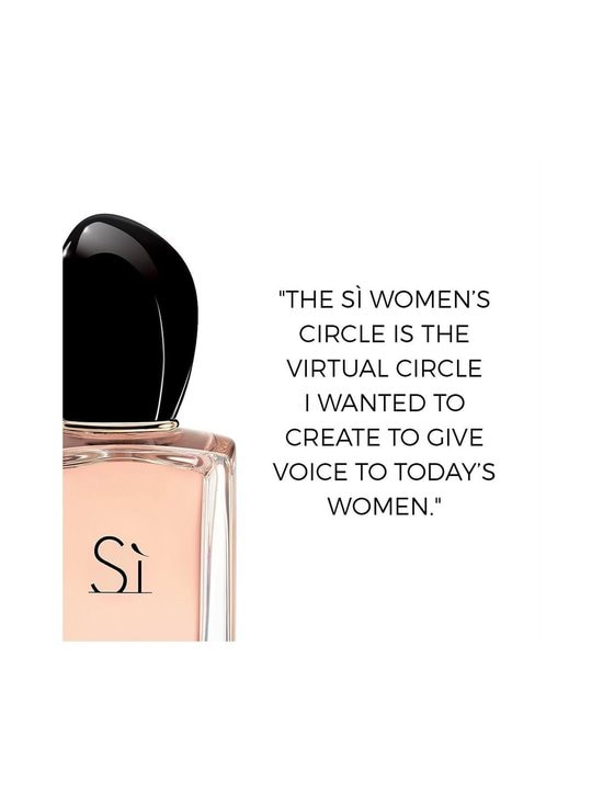 Armani - Si Eau de Parfum | Stockmann - photo 5