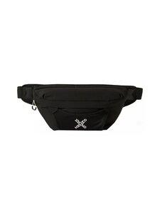 Kenzo - Sport Large Bumbag -laukku - BLACK | Stockmann