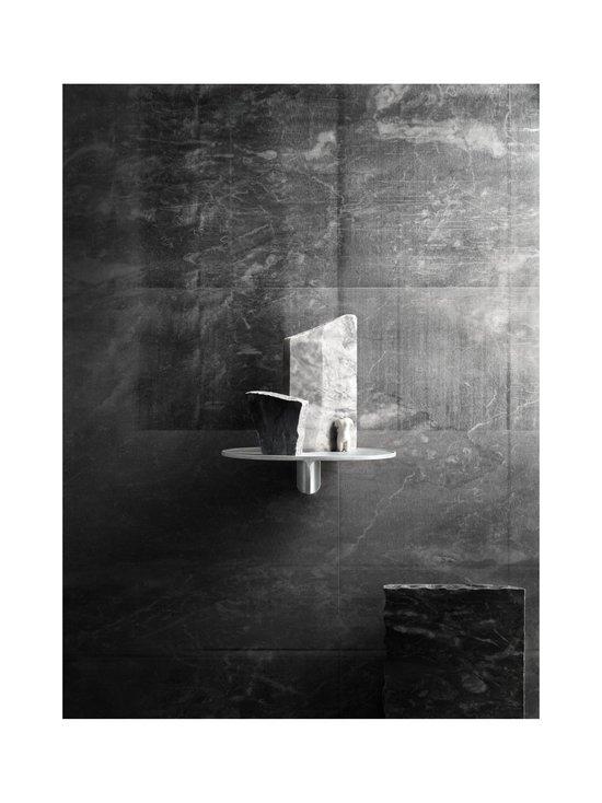 String - Museum-hylly 28 x 24 x 8 cm - ALUMINIUM | Stockmann - photo 2