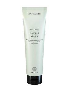 Löwengrip - City Living - Facial Mask -kasvonaamio 100 ml - null | Stockmann