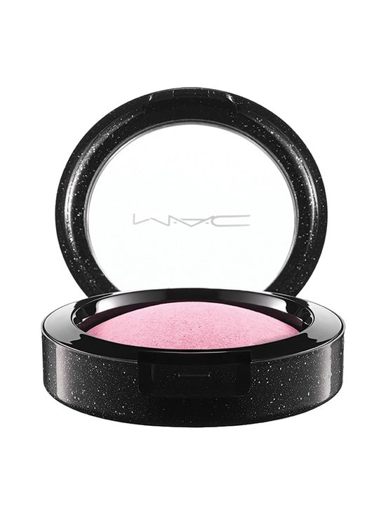 MAC - Mineralize Blush 3,5 g -mineraaliposkipuna - LOVE THING | Stockmann - photo 1