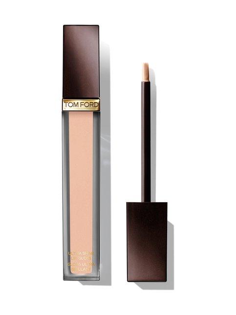 Ultra Shine Lip Gloss -huulikiilto 7 ml