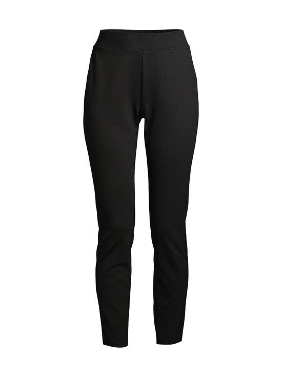 cut & pret - Cosa-leggingsit - BLACK | Stockmann - photo 1