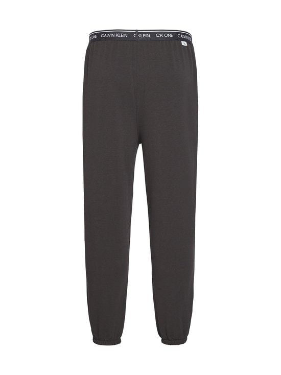 Calvin Klein Underwear - Pyjamahousut - 001 BLACK | Stockmann - photo 2