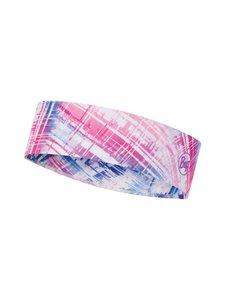 Buff - Coolnet® UV+ Slim R-Wira -panta - PINK | Stockmann