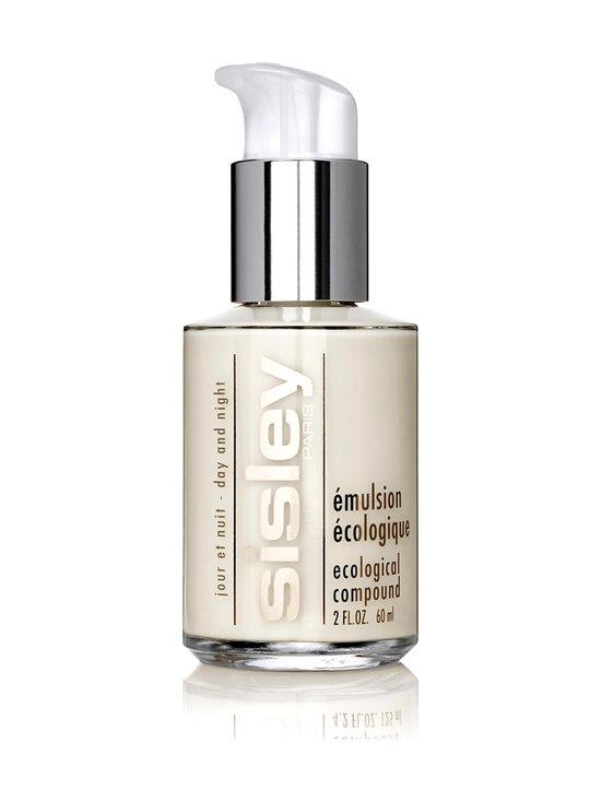 Sisley - Ecological Compound -päivä-/yövoide kasvoille 60 ml | Stockmann - photo 1