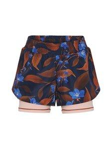 Molo - Omari sportswear 6415 -shortsit - 6415 NIGHT BLOOM_BIG | Stockmann