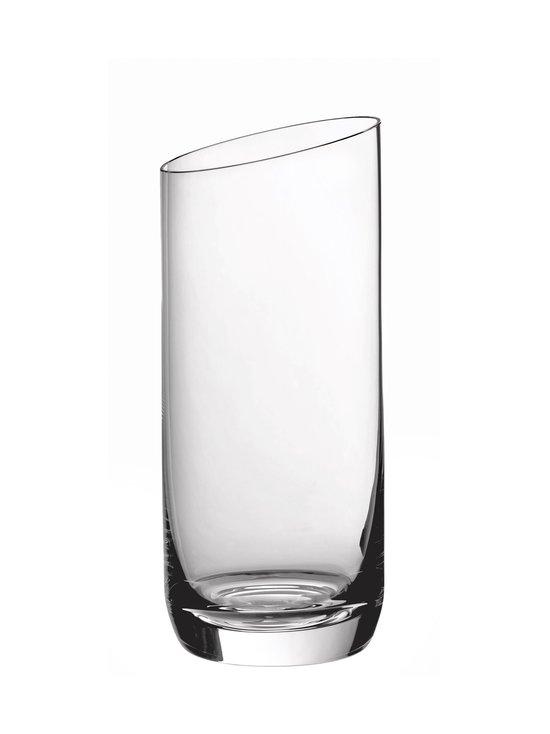 Villeroy & Boch - NewMoon Long Drink -lasi 4 kpl - KIRKAS | Stockmann - photo 1