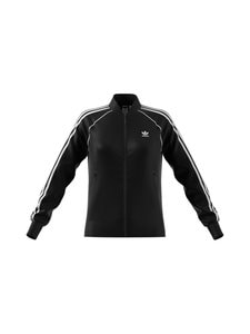 adidas Originals - Track Top -takki - BLACK | Stockmann