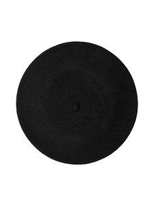 KN Collection - Bella-villabaskeri - 33 BLACK | Stockmann