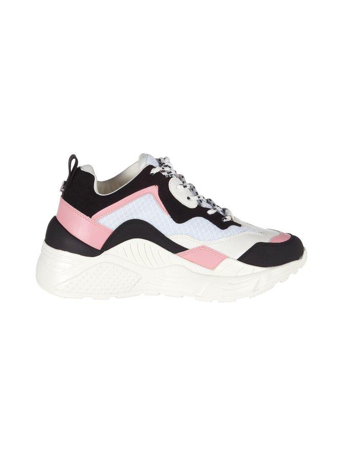 Antonia-sneakerit